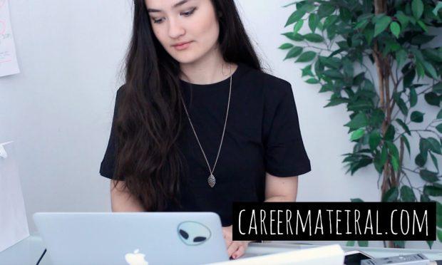 cropped-careermaterial1.jpg